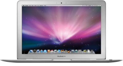 Apple MacBook Air MMGF2ZE