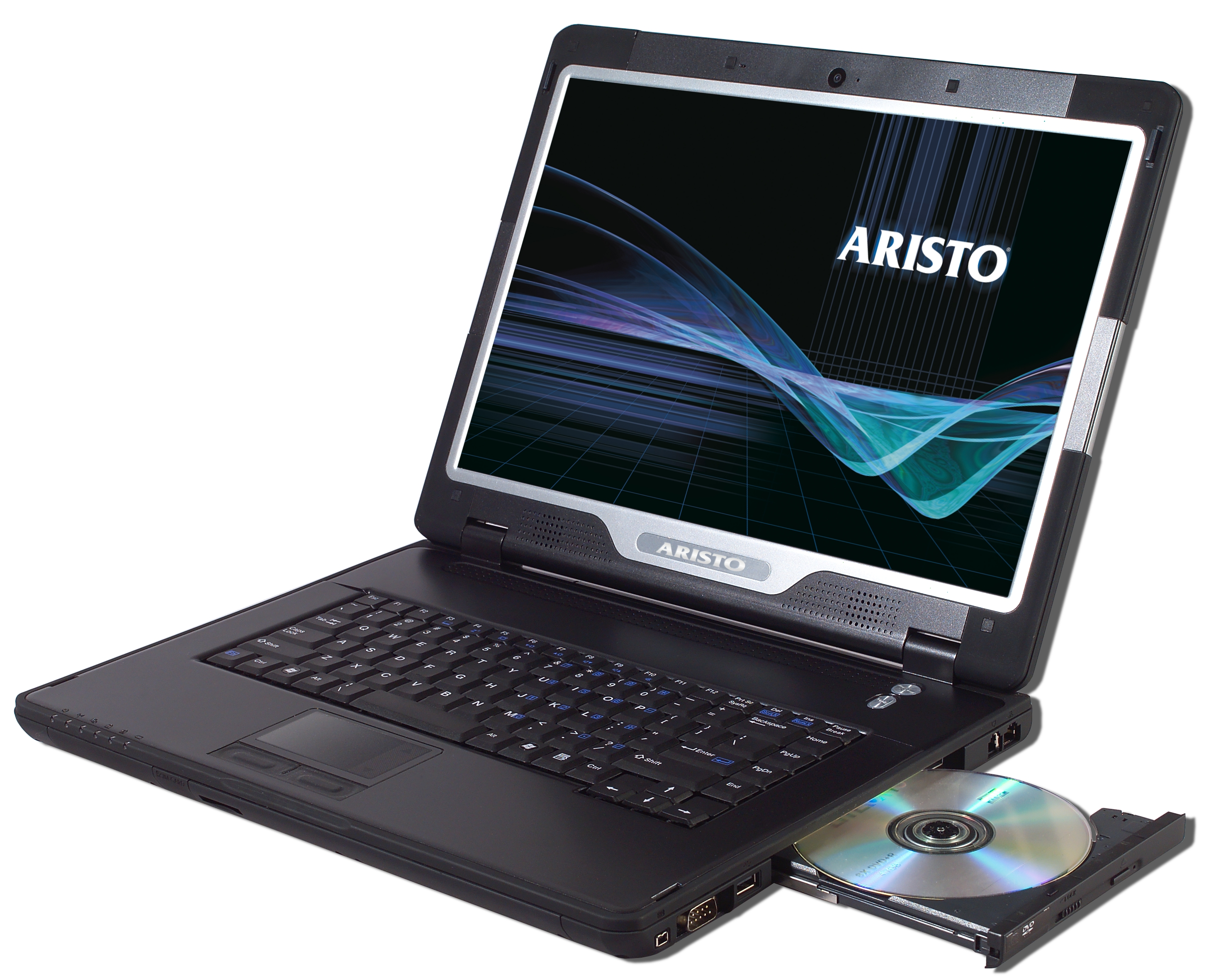 ARISTO STRONG1500 DRIVERS WINDOWS XP