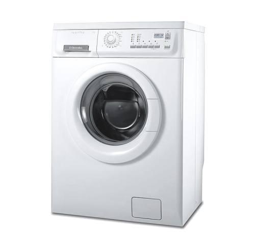 Electrolux EWS 10470W