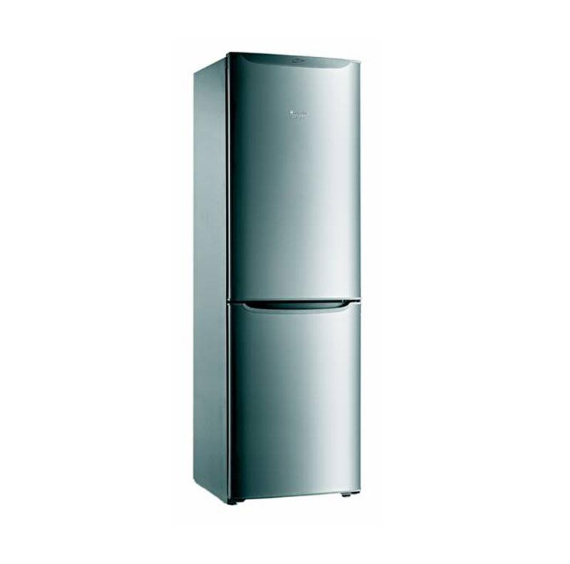 HOTPOINT-ARISTON SBL 1822