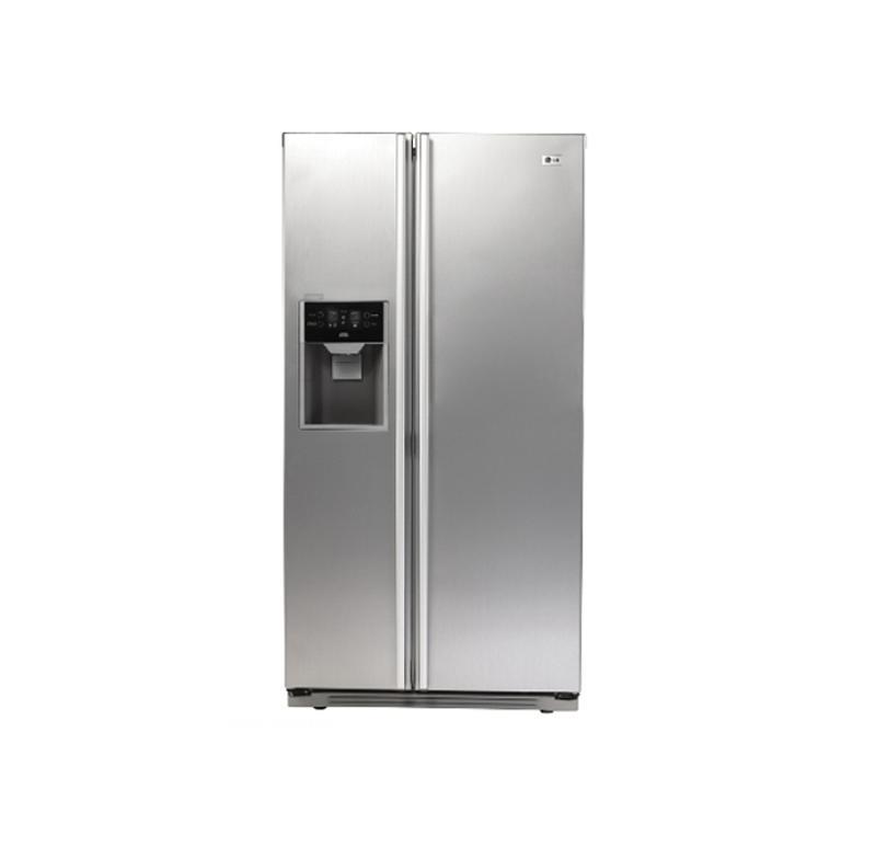 LG GR-L 207 FLQA