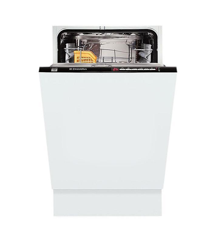 ELECTROLUX ESL 47020 (45cm, panel zintegrowany)
