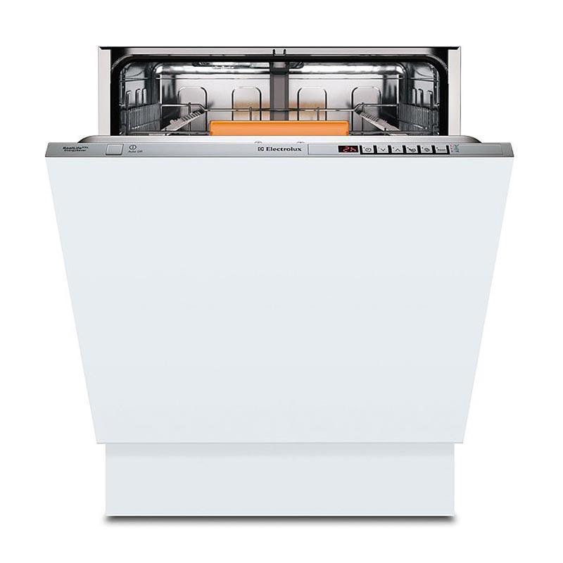 ELECTROLUX ESL 67040R (60cm, panel zintegrowany)