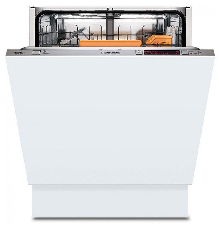 ELECTROLUX ESL 68070R (60cm, panel zintegrowany)