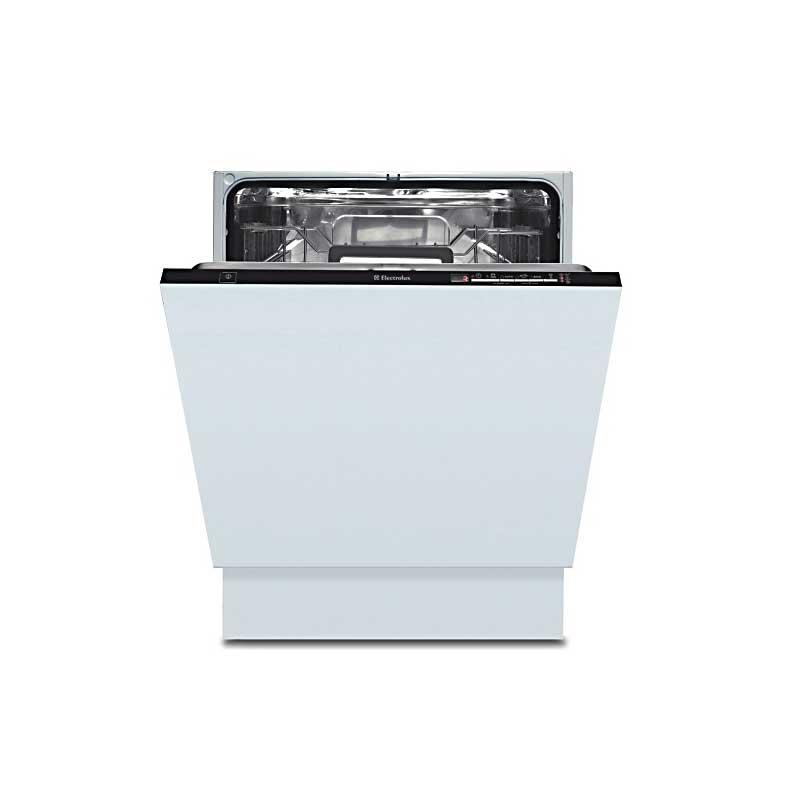ELECTROLUX ESL 66010 (60cm)