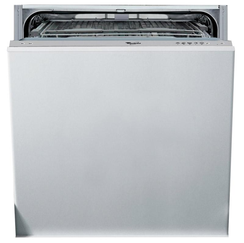 WHIRLPOOL ADG SPACE
