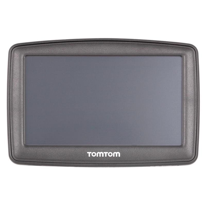 tomtom xl2 iq routes 27 ceny opinie dane techniczne. Black Bedroom Furniture Sets. Home Design Ideas