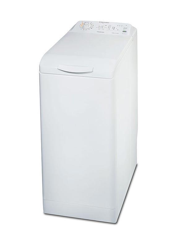 ELECTROLUX EWB 95205 W