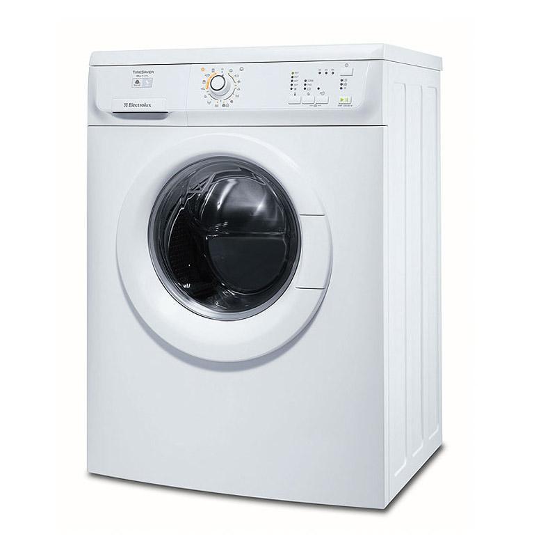 ELECTROLUX EWP 126100 W