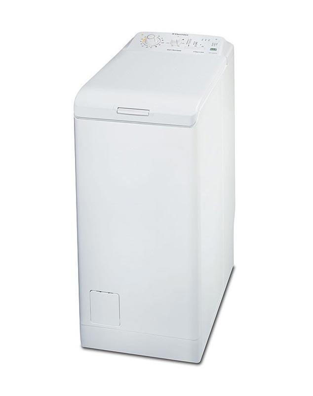 ELECTROLUX EWT 105210 W