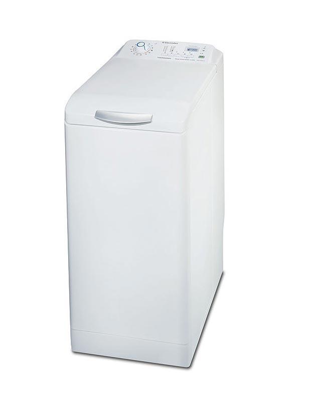 ELECTROLUX EWB 105405 W