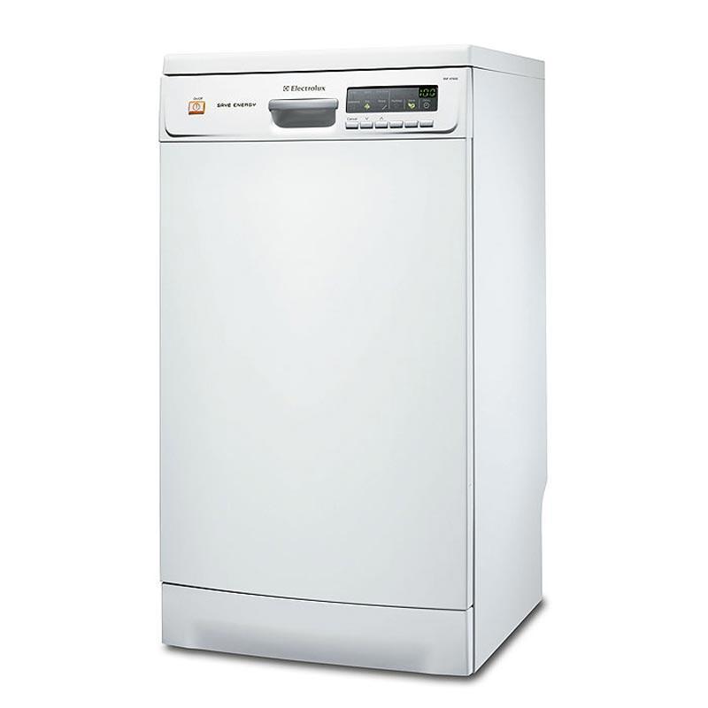 ELECTROLUX ESF 46710 W