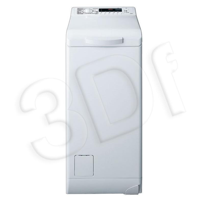 AEG Lavamat 46010L