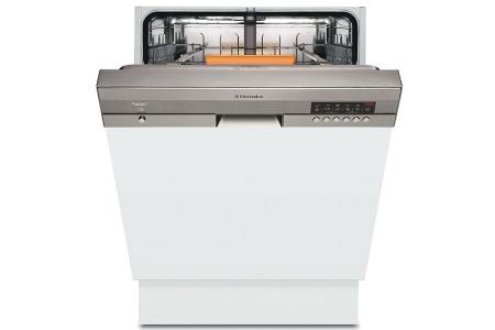 ELECTROLUX ESI 67040 XR