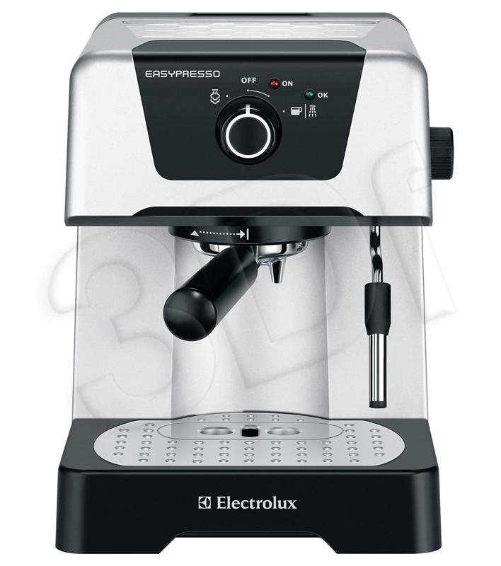 ELECTROLUX EEA 110
