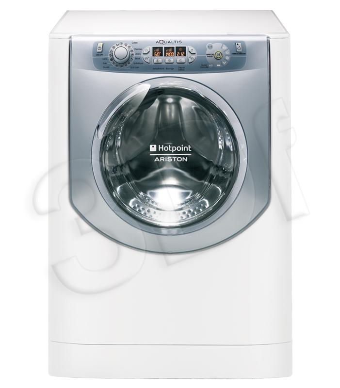 HOTPOINT-ARISTON AQM8F 49 U (EU)