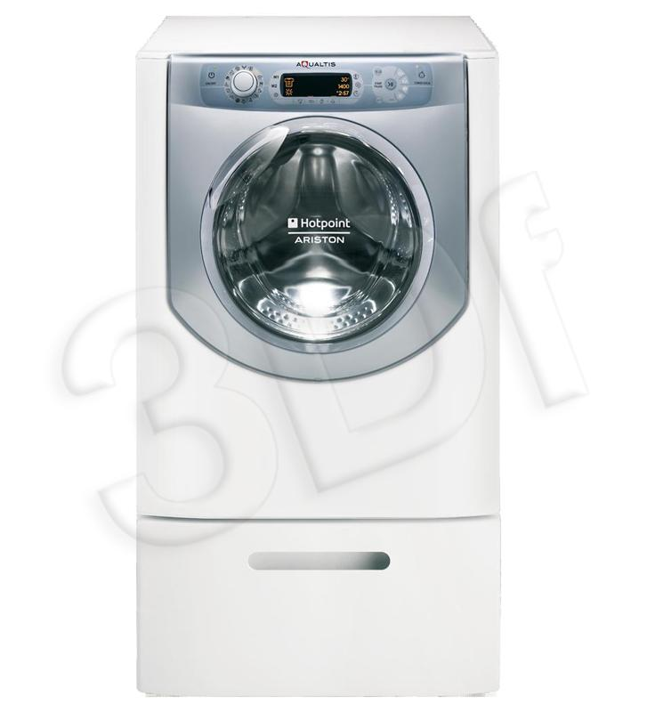 HOTPOINT-ARISTON AQM9D 49 U (EU)