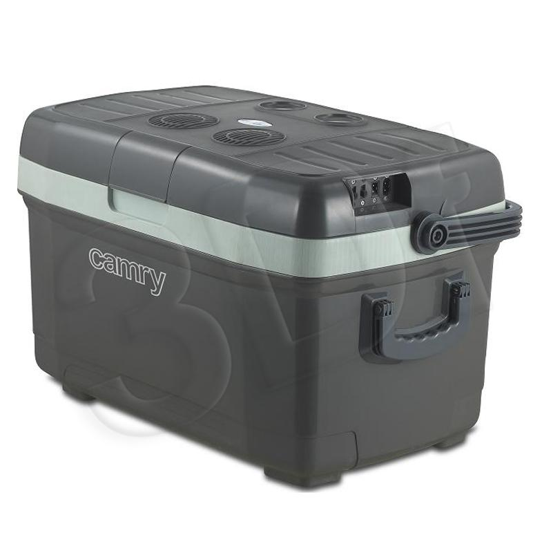 Camry CR 8061