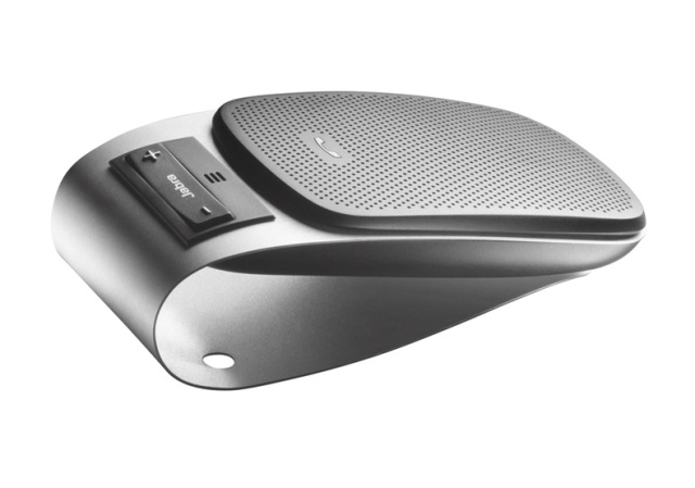 Jabra Bluetooth Drive