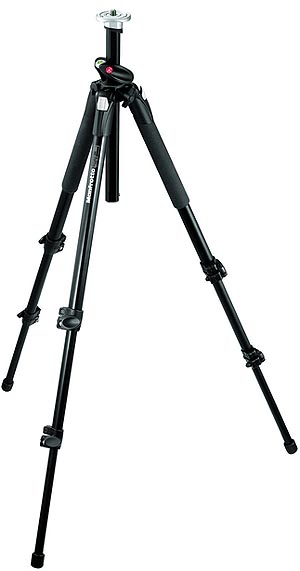 Manfrotto 190 X PROB