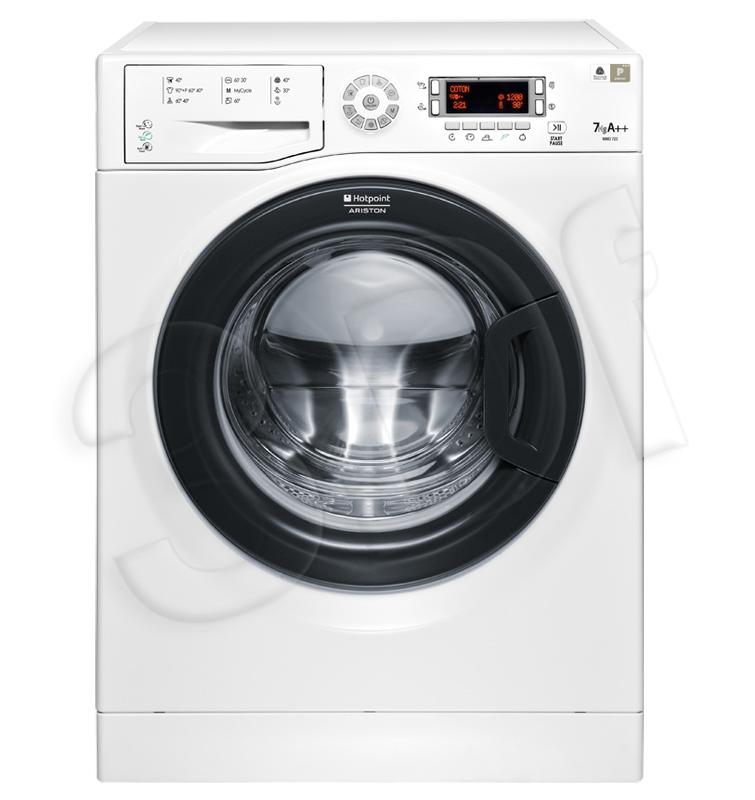 ARISTON WMD 722 B EU