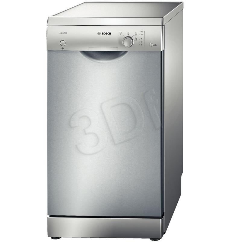 BOSCH SPS 40E08 EU