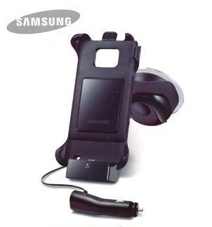 Samsung ECS-V1A2BEG