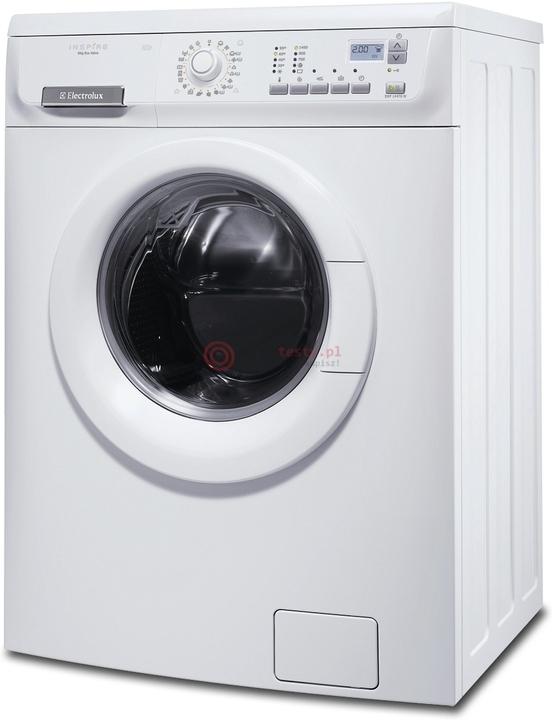 ELECTROLUX EWF14470W