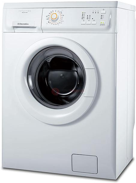 ELECTROLUX EWS10070W