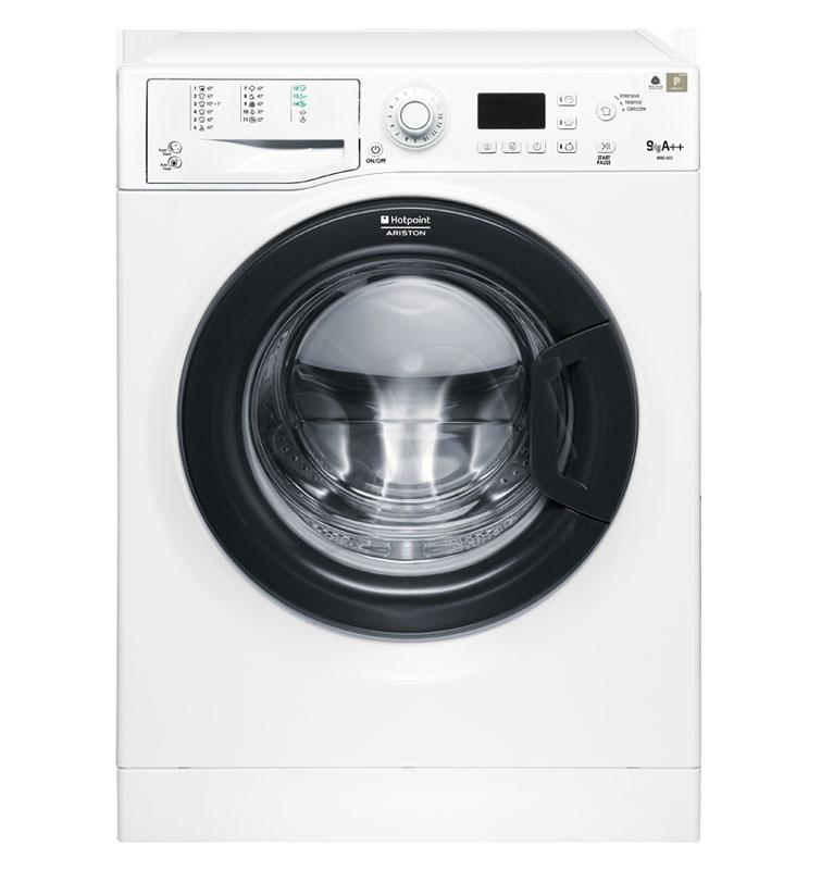 HOTPOINT-ARISTON WMG 922 B EU