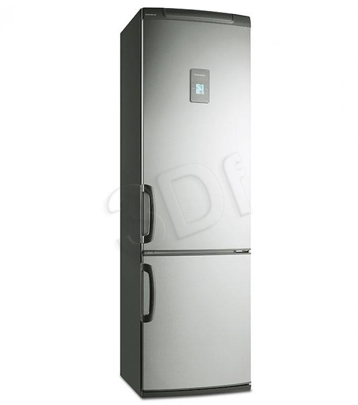 ELECTROLUX ENB 38953 X