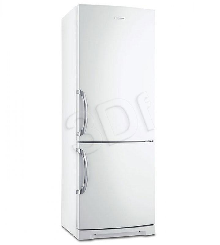 ELECTROLUX ENB 43499 W