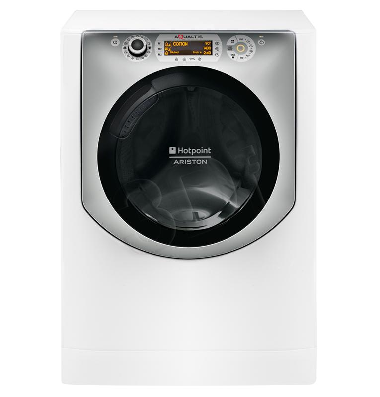 HOTPOINT-ARISTON AQS73D 29 EU/B