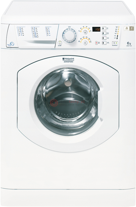 HOTPOINT-ARISTON ARXF 129 (EU)