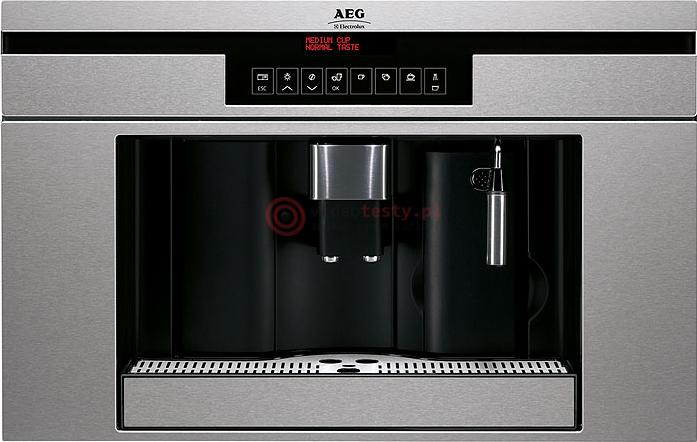AEG-ELECTROLUX PE3820-M