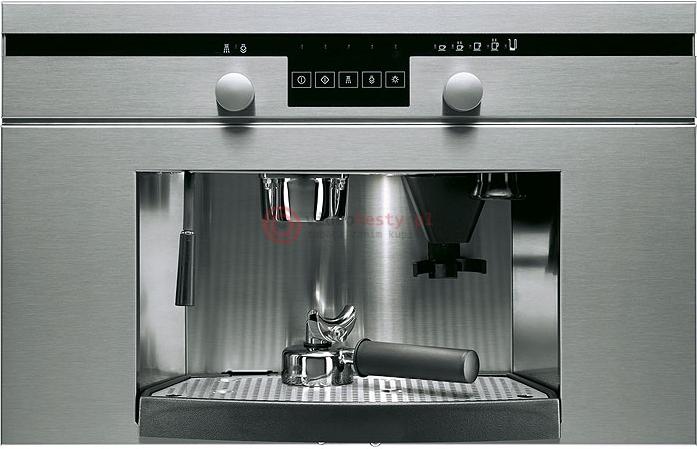 AEG-ELECTROLUX PE8039-M