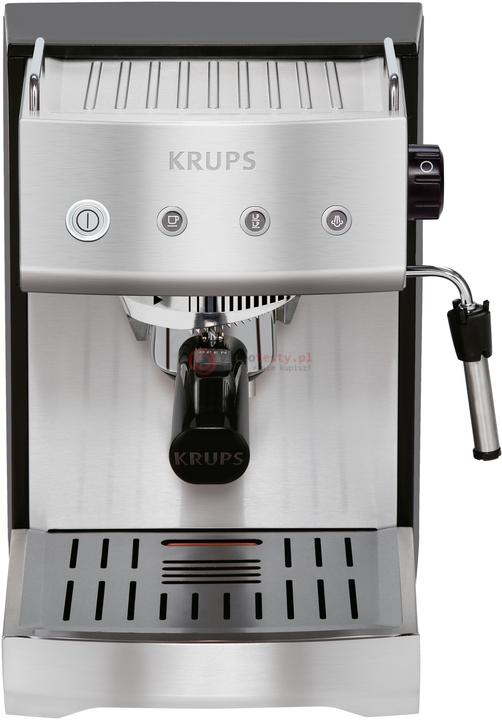 KRUPS XP5280
