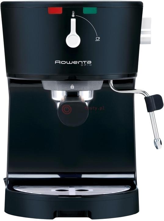 ROWENTA ES3200