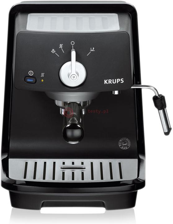 KRUPS XP4000