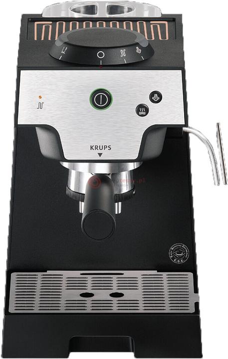 KRUPS XP5020