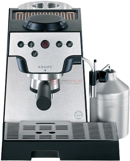 KRUPS XP5080