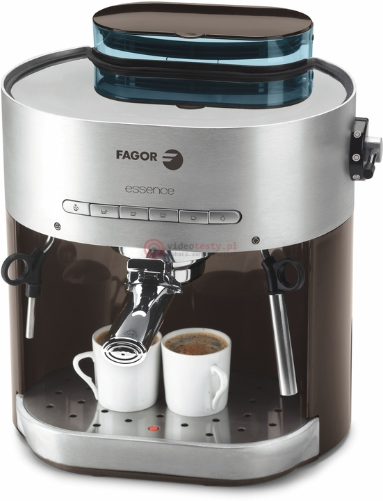 FAGOR Essence CR-22