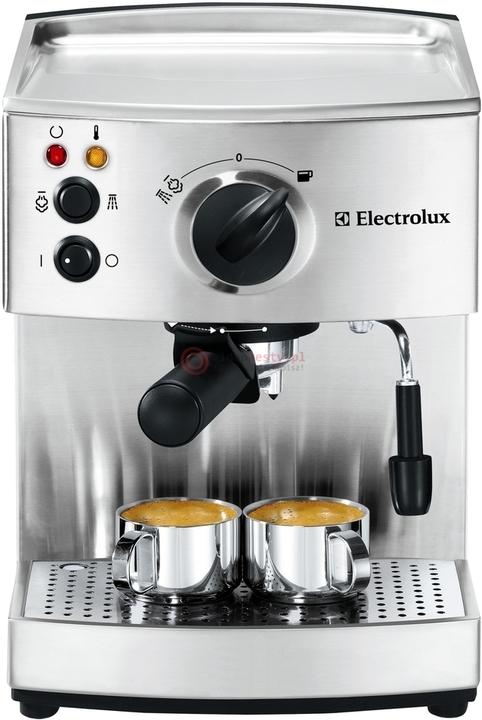 ELECTROLUX EEA150 CREMA