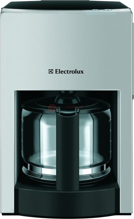 ELECTROLUX EKF4040