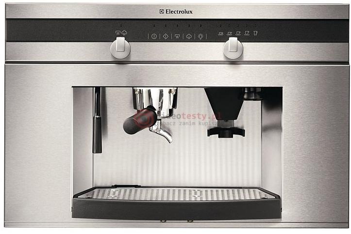 ELECTROLUX EBA60010X