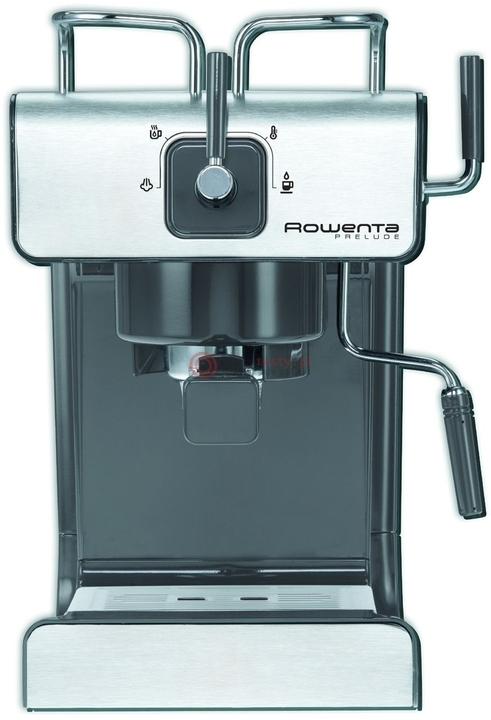 ROWENTA Prelude ES510020