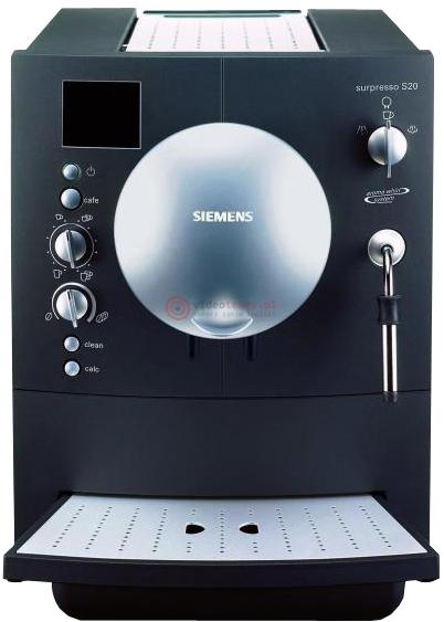 SIEMENS TK60001