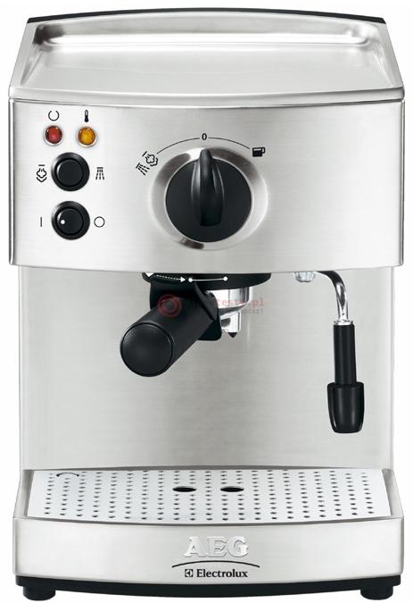 AEG-ELECTROLUX Crema EA 150