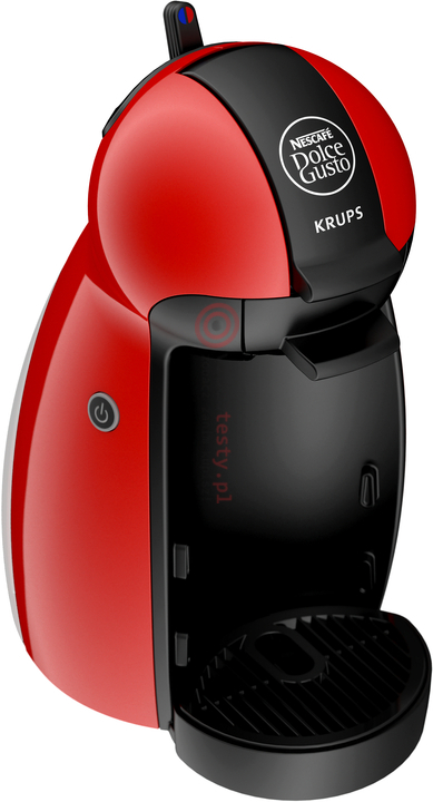 KRUPS Dolce Gusto KP1006