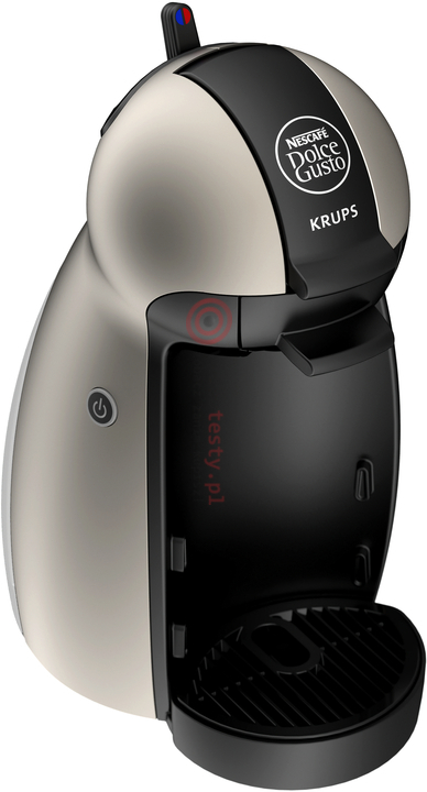 KRUPS Dolce Gusto KP1009